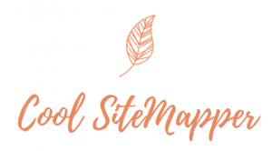 cool-sitemapper-logo
