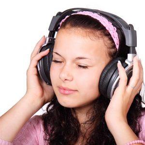 Pourquoi opter pour des écouteurs sans fil?