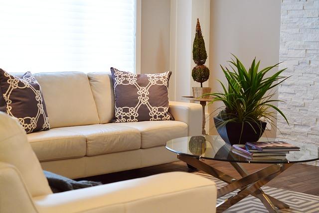 Comment refaire la décoration de sa maison ?