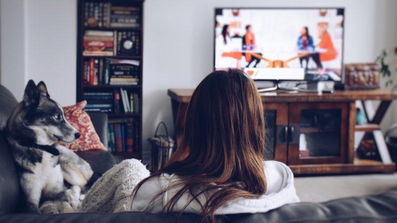 Les différentes manières de pouvoir regarder un film ou une série.