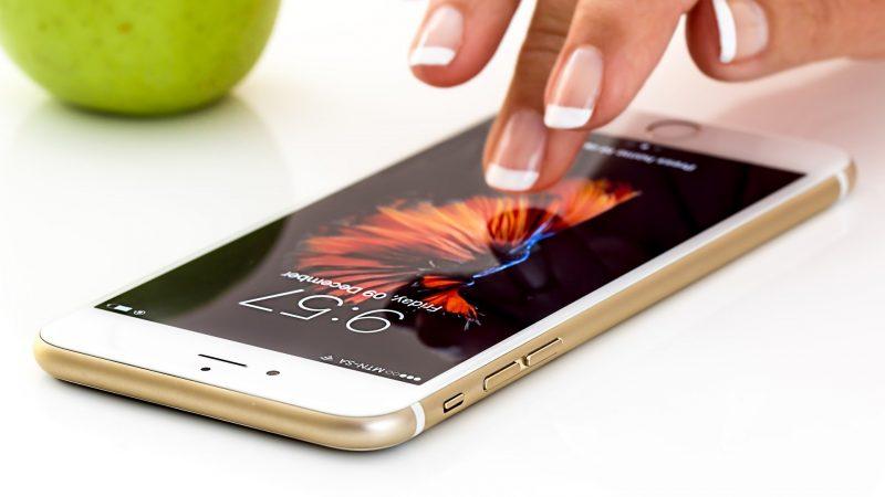 Quels sont les différents types de smartphone ?