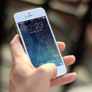 Le pouvoir de la technologie par rapport à la communication